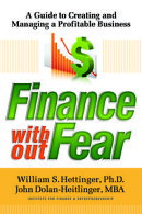 Finance Without Fear