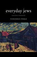 Everyday Jews