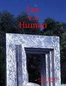 Fae V.s Human