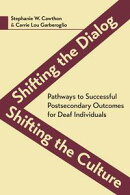 Shifting the Dialog, Shifting the Culture