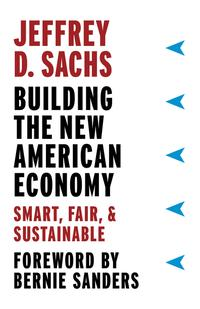 BuildingtheNewAmericanEconomySmart,Fair,andSustainable