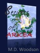 Secrets of Arkea