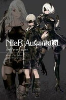 NieR:Automata: Long Story Short