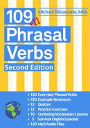 109 Phrasal Verb Second Edition