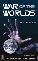 The War of the Worlds - Unabridged