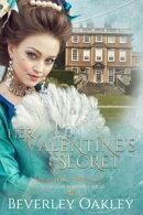 Her Valentine's Secret