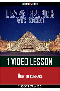 LearnFrench-1videolessonatatime-Grammar#Questionswith#Pendantcombiendetemps