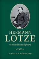 Hermann Lotze