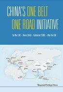 China's One Belt One Road Initiative