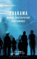 Phakama