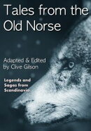 Tales from the Old Norse