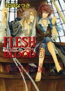 FLESH & BLOOD6