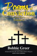 Poems of Conviction