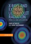 X-Rays and Extreme Ultraviolet Radiation