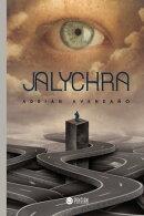 Jalychra