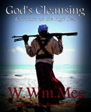 God's Cleansing