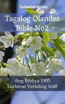 Tagalog Olandes Bible No2