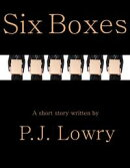 Six Boxes