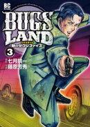 BUGS LAND(3)
