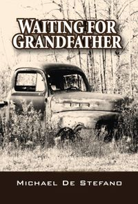 Waiting for Grandfather