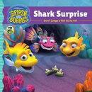 Splash and Bubbles: Shark Surprise