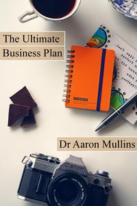 TheUltimateBusinessPlanTemplate
