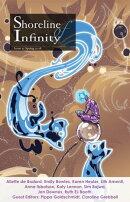 Shoreline of Infinity 11
