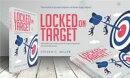 Locked On Target