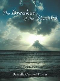 TheBreakeroftheStorms