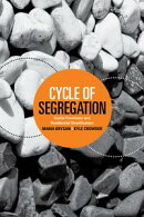 Cycle of Segregation