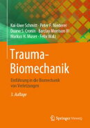 Trauma-Biomechanik