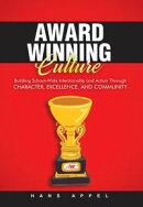 Award Winning Culture