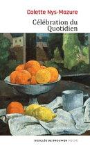 Célébration du Quotidien