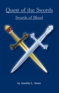 QuestoftheSwords:SwordsofBlood