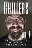 Chillers- Volume 7