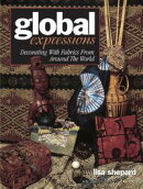 Global Expressions