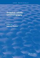 Analytical Affinity Chromatography