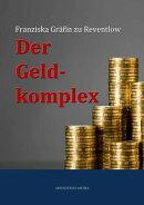 Der Geldkomplex
