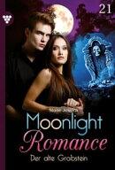 Moonlight Romance 21 – Romantic Thriller