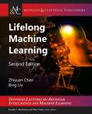 Lifelong Machine Learning