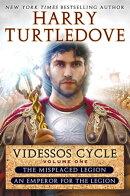 Videssos Cycle: Volume One