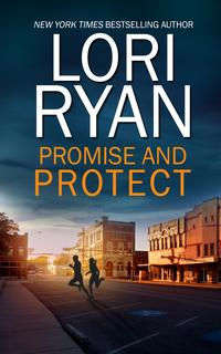 PromiseandProtect(book2)
