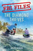 The Diamond Thieves