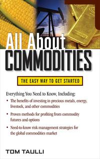 AllAboutCommodities