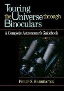 Touring the Universe through Binoculars