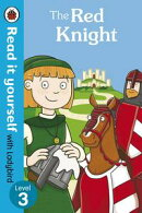 The Red Knight - Read it yourself with Ladybird