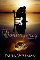 Contingency: Covenant of Trust Book One