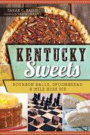 Kentucky Sweets