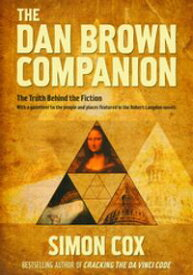 The Dan Brown Companion【電子書籍】[ Simon Cox ]