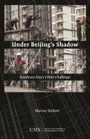 Under Beijing's Shadow
